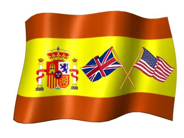 ES-UK-US