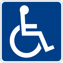 220px-Handicapped_Accessible_sign.svg